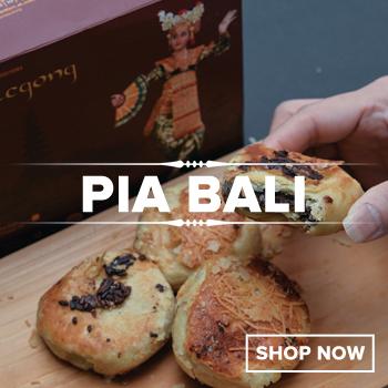 Pia Bali